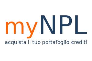 mynpl